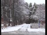 Первоуральские базы отдыха номинировали на «Уральскую звезду»