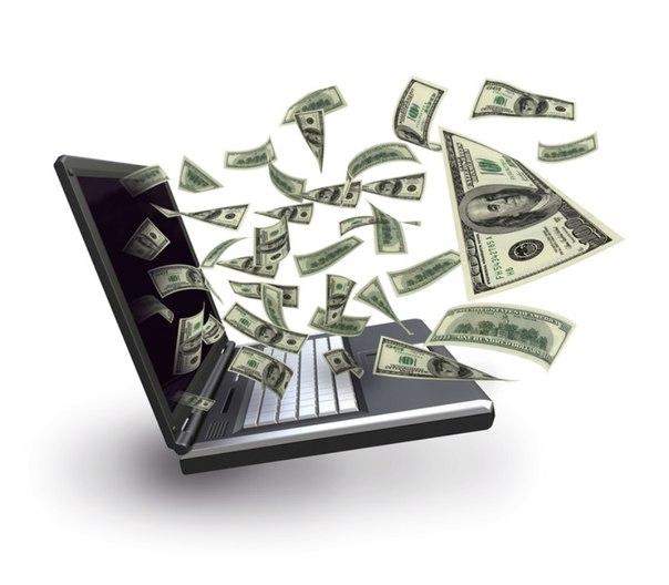 Стабильный заработок в интернете