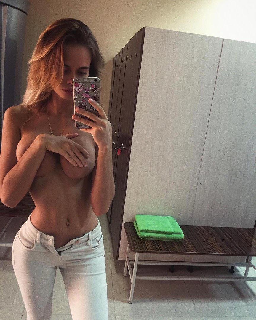 Gilrs get naked vids free