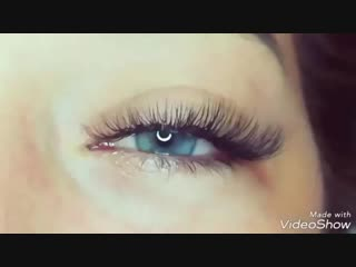 Instagram_lasee_lashes_46811631_272032876842105_1217713991457618551_n.mp4