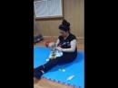 Бобат-терапия РЦ Счастье в ладошках г. Ставрополь