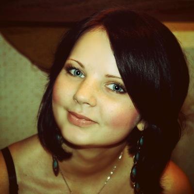 Elena Grablina, 15 августа , Брянск, id148072456