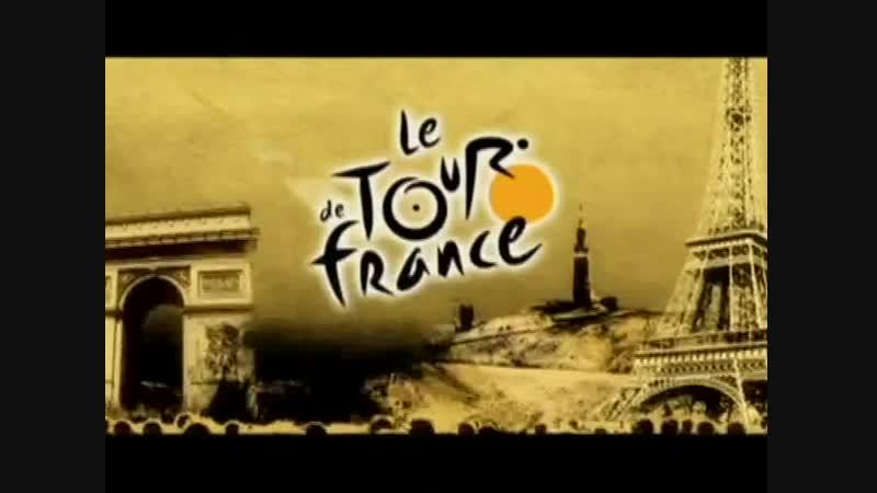 Tour de France 2009 7th Stage 10.07 Barcelone-Andorre Arcalis ˄ 01