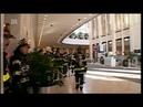 11. September 2001 - Die letzten Stunden im World Trade Center (2002) [Deutsche Dokumentation]