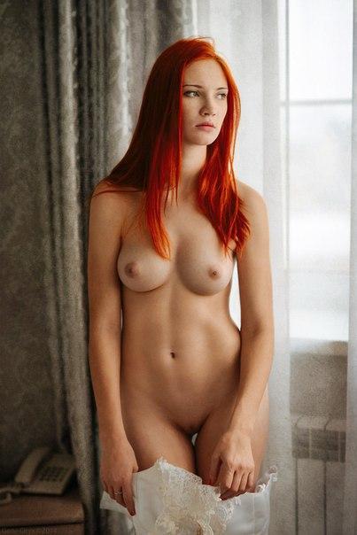 Elektra blue anal