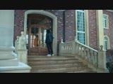 Премьера клипа! Егор Крид - Игорь Крутой (14.01.2019)_720p.mp4