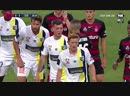 Western Sydney Wanderers Vs Central Coast Mariners - HIGHLIGHTS - Round 7 - Hyundai A-League 2018