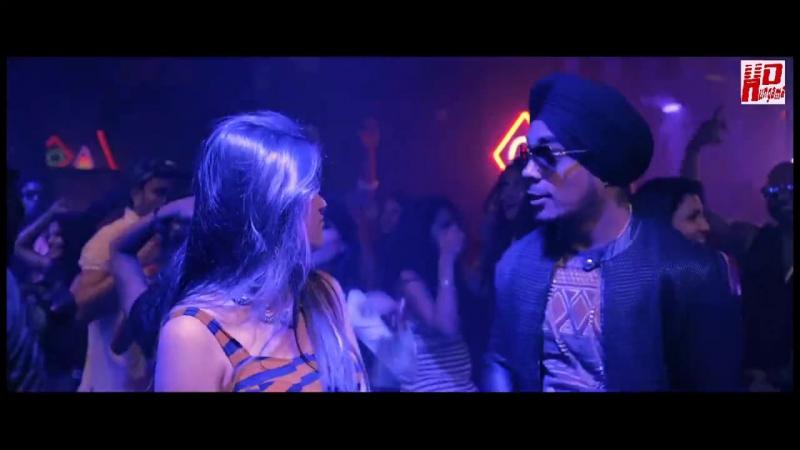 Rum Pum HD Video Song Jab Tum Kaho 2016 Preet Harpal, Kuwar Virk _ New Songs