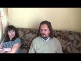 Кокшаров Д.А. - 2013-09-08 (2) - Что такое Чистота. Задача человеческой женственности