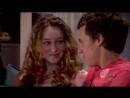«Танцевальная академия» (2010) -- сцены с Алисией из эпизода 1x06 «Perfection» на английском языке