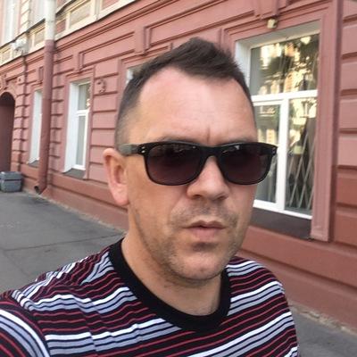 Евгений Фарулин