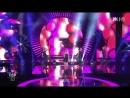 Alizée - Moi. Lolita (Live 2014) @ Les 30 ans du Top 50