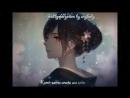 『Aimer』- 『Fuyu no Diamond』- 『冬のダイヤモンド』