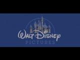 Ratatouille (1080p) - Intro Disney-Pixar