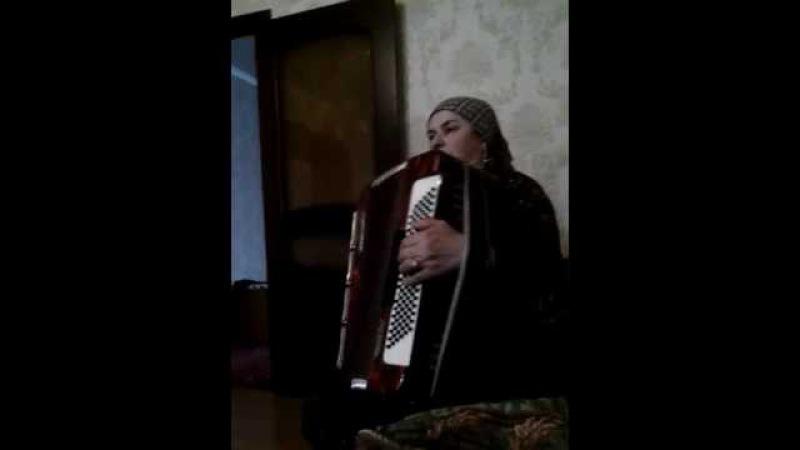 Самая душевная даргинская песня