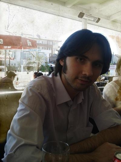 Schzophren Biolog, 20 февраля 1991, Москва, id210977332