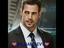 WILLIAM LEVY❤12 de Junho❤Dia Dos Namorados