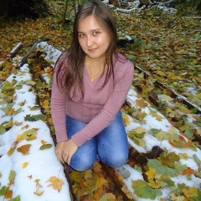 Инночка Малышка, 1 октября , Чебоксары, id64320307