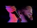 ► ✔ ♥ Depeche Mode - Enjoy The Silence (Live In Barcelona) (HD) (New Hit ) ♥ ► Official Video Clip ♥ ► Акустическая музыка ♥ ► B