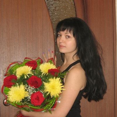 Алёна Перепелицына, 27 июня , Омск, id31370824