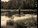 Озеро Горское жемчужина Засережья