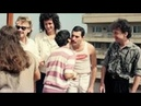 Freddie Mercury The Hero Video With Rare Pictures