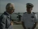 1986 Куба Воды судьбы - Подводная одиссея команды Кусто