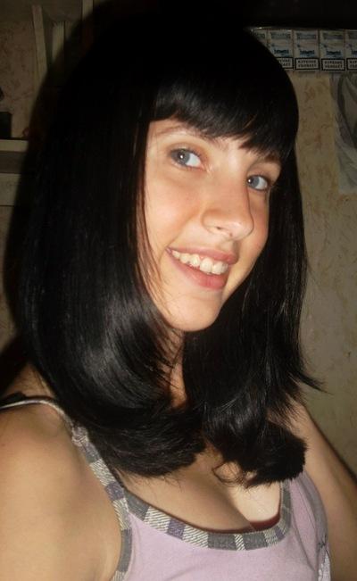 Марима Исмаилова, 22 августа , Петрозаводск, id210017308