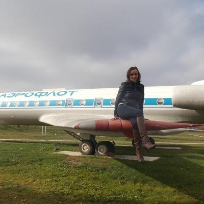Инна Михальчук, 20 июля , Дзержинск, id90817242