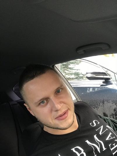 Владислав, 31 год, Санкт-Петербург
