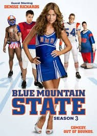 Blue Mountain State S03E09-10