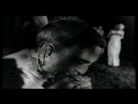 Dusty Kid - Night of the Living Dead (Psika)