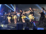 Sidharth Malhotra, Alia Bhatt, Varun Dhawan Full Performance at ~ Exotic Ball of The Year 2013 ~
