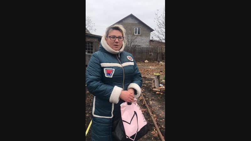 Новак Дом 25 МВ отзыв