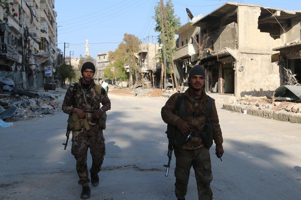 [BIZTPOL] Szíria és Irak - 1. - Page 37 PTMlfIDUEWU