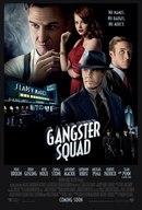 反黑暴隊 (Gangster Squad) 02