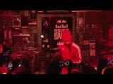 Twenty One Pilots - Heavydirtysoul (Live at Red Bull 2015)