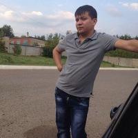 Radik Bikmukhametov