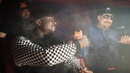 Young Buck - The Smokebox | BREALTV