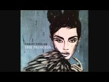 Parov Stelar feat. Lilja Bloom - Dust in the summer rain