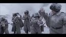 Ночь расстрельная Авт Исп А Новиков Веричевский сл А Гайдамак ар А Санаев видео Н Рошковская