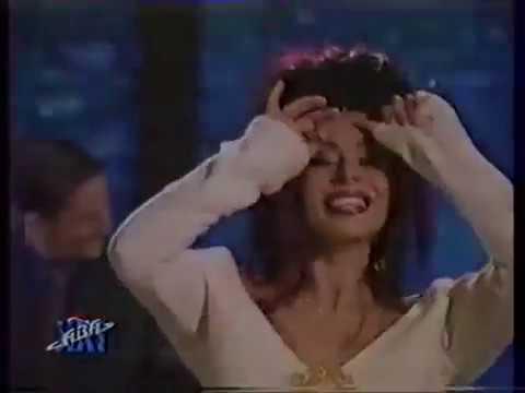 Aygun Kazimova Yar Yar (2000) Aba Tv