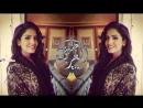 Hasan Aslan - Aweli ( Arabic Remix - Best Music 2018 اغاني حماسية ).mp4