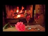 101 STRINGS ORCHESTRA - TCHAIKOVSKY'S ROMANCE