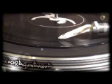 OMNI TRIO - RENEGADE SNARES - FOUL PLAY REMIX (MOVING SHADOW RECORDS 1993)