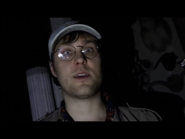 Garrett Watts Ruining the Moment For 30 Min || Shane Dawson Compilation