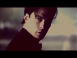 ► Damon Salvatore |