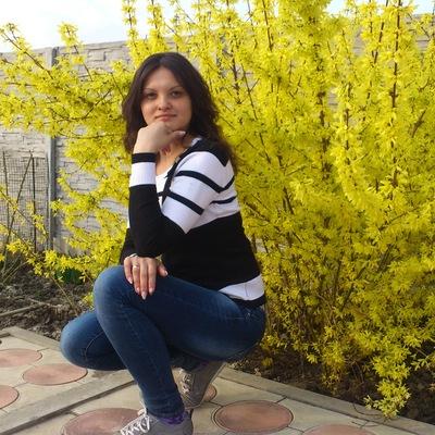Оленька Шарай, 24 января , Харьков, id27519400