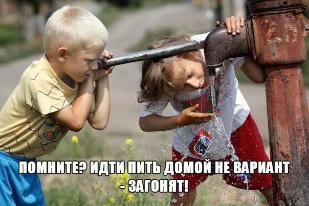 fbD1twoBMO8.jpg