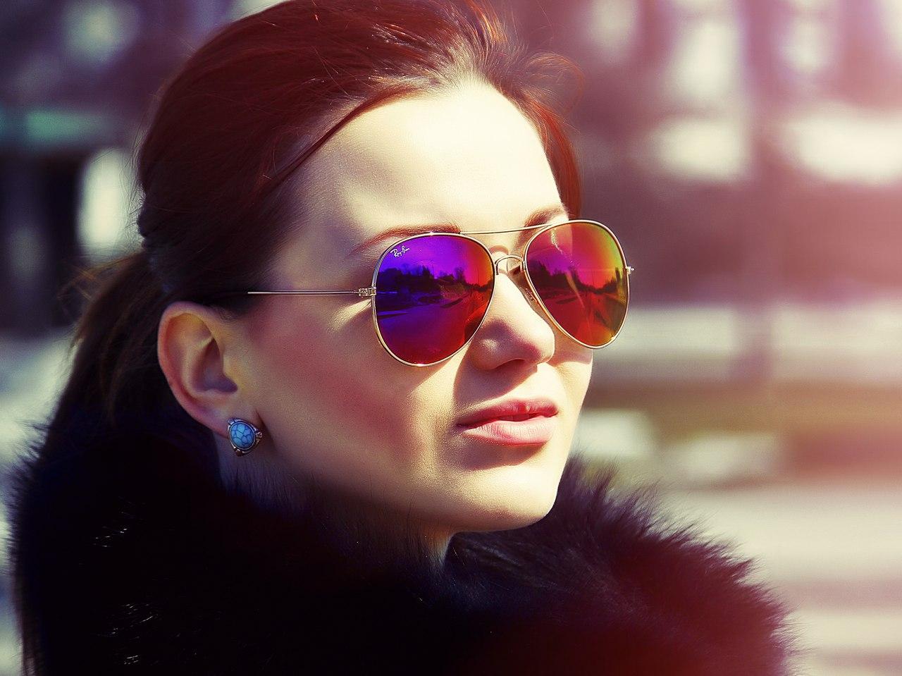 Кристина Соколова, Туринск - фото №16